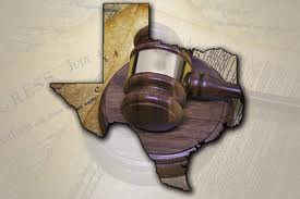 Post image for Chapter 59 Of The Texas Property Code