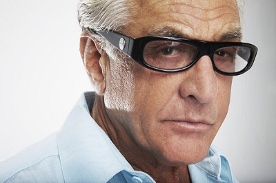 Post image for Barry Weiss Bio