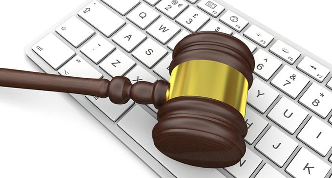 Online storage auctions alberta 2014