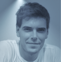 Zach Proser