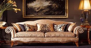 Storage Auction Furniture