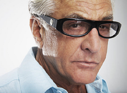 As Of June 26th Barry Weiss A Cur Cast Member And Fan Favorite Leaked That He Would Quit The Show After Season Four Not Return