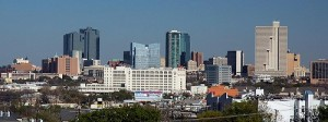 Fort Worth Storage Auctions