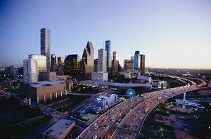 Houston Storage Auctions