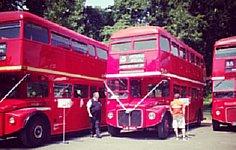 doubledeckerbus