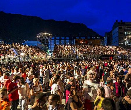 Cirque-du-Soleil-in-Andorra