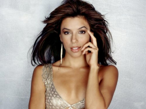 Eva-Longoria--Texas-Celebrity