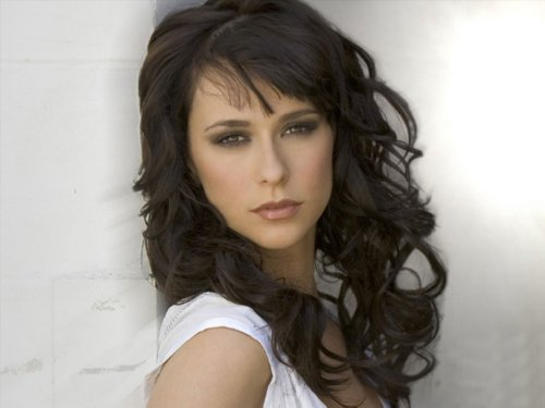 Jennifer-Love-Hewitt-Celebrity-Texas