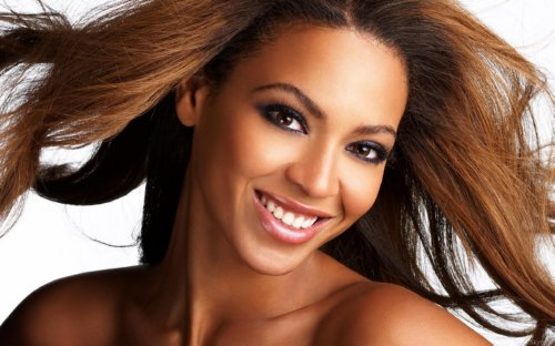 beyonce-knowles-celebrity-texas