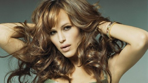 jennifer-garner-texas-celebrity