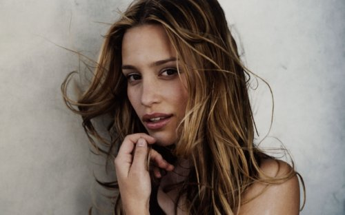 piper-perabo-texas-celebrity