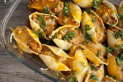 pasta-shell-taco