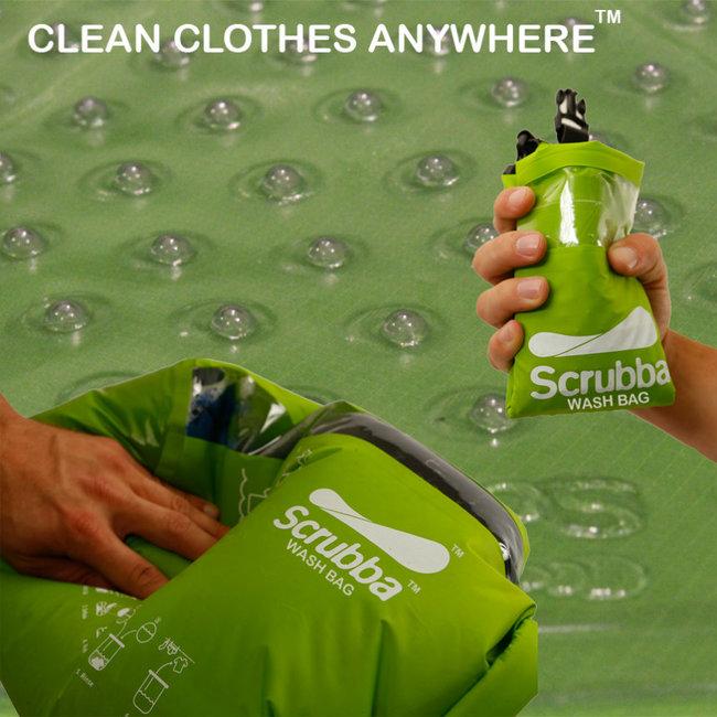 scuba-wash-bag