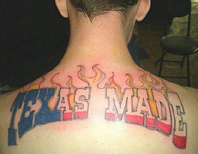 texas-made