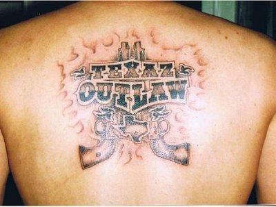texas-outlaw