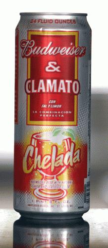 tomatoclam
